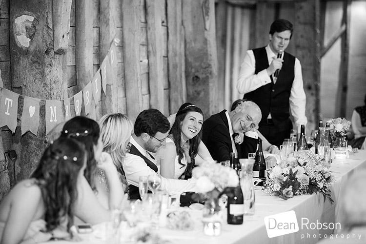 Wedding-Photography-Blake-Hall-August-2016_45