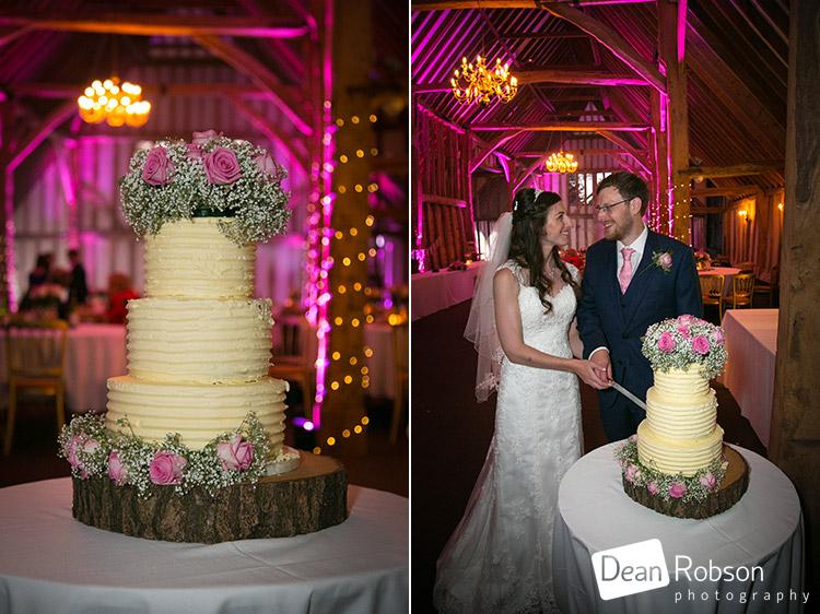 Wedding-Photography-Blake-Hall-August-2016_46
