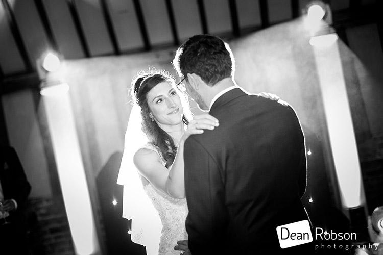 Wedding-Photography-Blake-Hall-August-2016_49