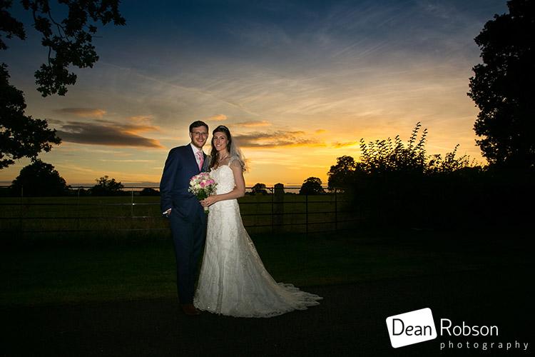 Wedding-Photography-Blake-Hall-August-2016_51