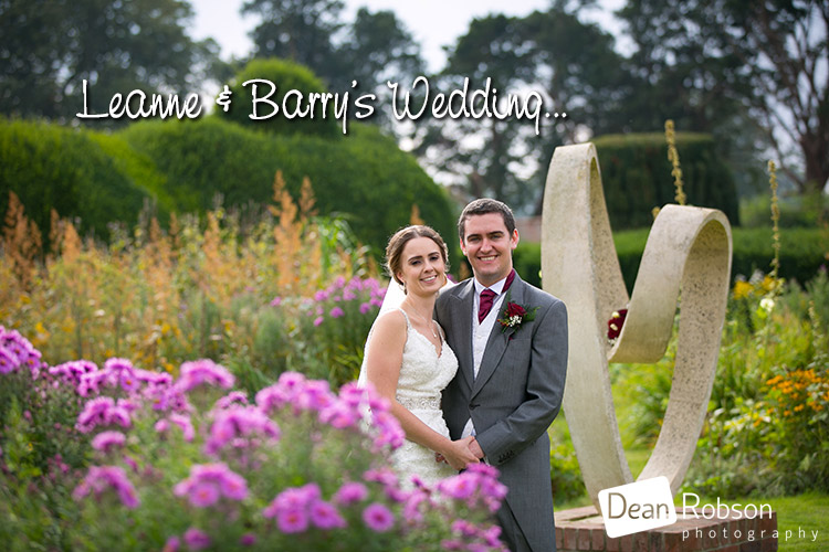 glemham-hall-wedding-photography_01