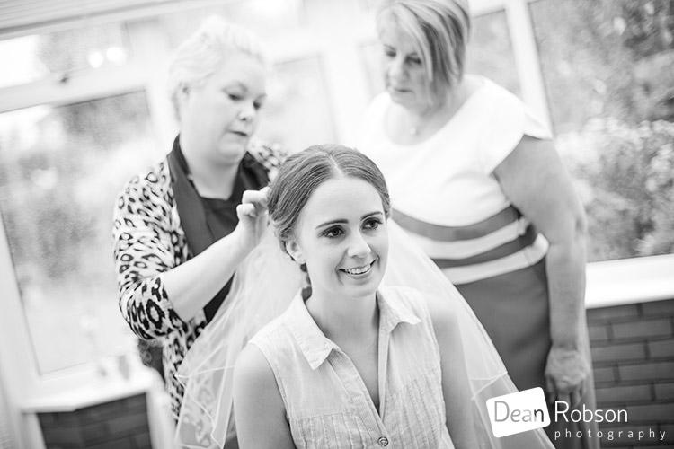 glemham-hall-wedding-photography_02