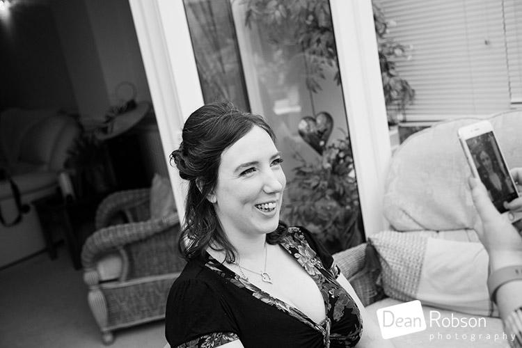 glemham-hall-wedding-photography_05