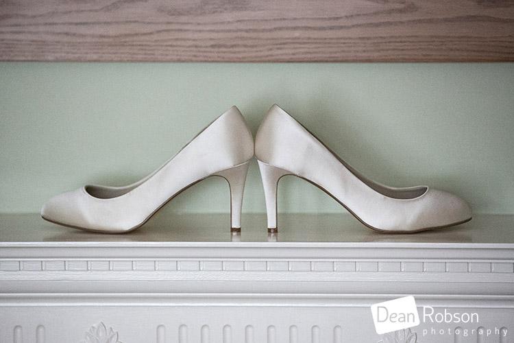 glemham-hall-wedding-photography_06
