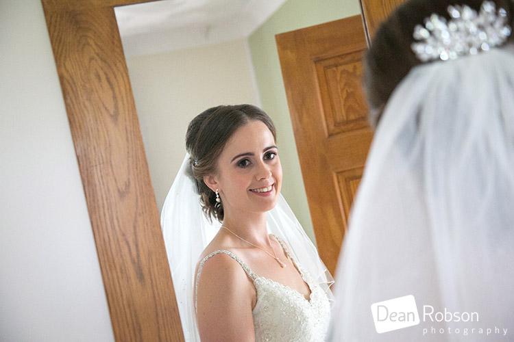 glemham-hall-wedding-photography_07