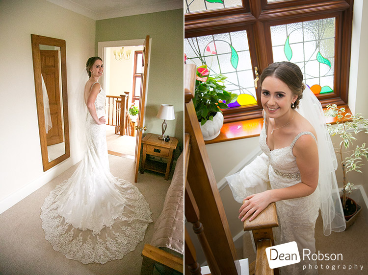 glemham-hall-wedding-photography_08