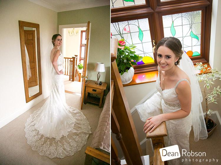 glemham-hall-wedding-photography_08