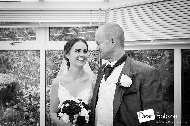 glemham-hall-wedding-photography_09