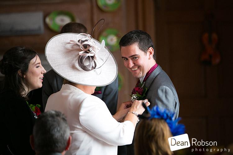 glemham-hall-wedding-photography_11