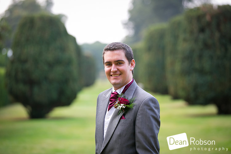glemham-hall-wedding-photography_13