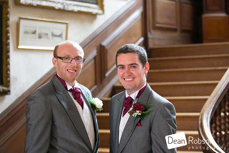 glemham-hall-wedding-photography_14