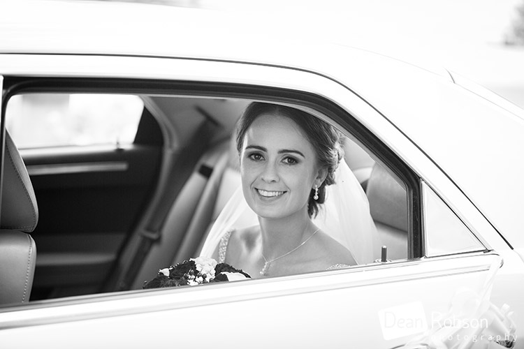 glemham-hall-wedding-photography_17