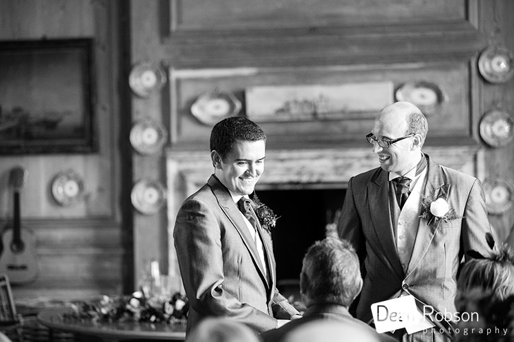 glemham-hall-wedding-photography_18