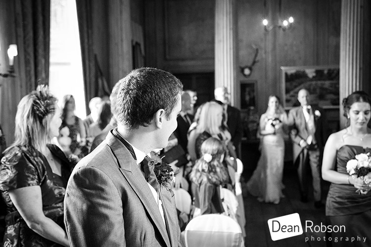 glemham-hall-wedding-photography_19