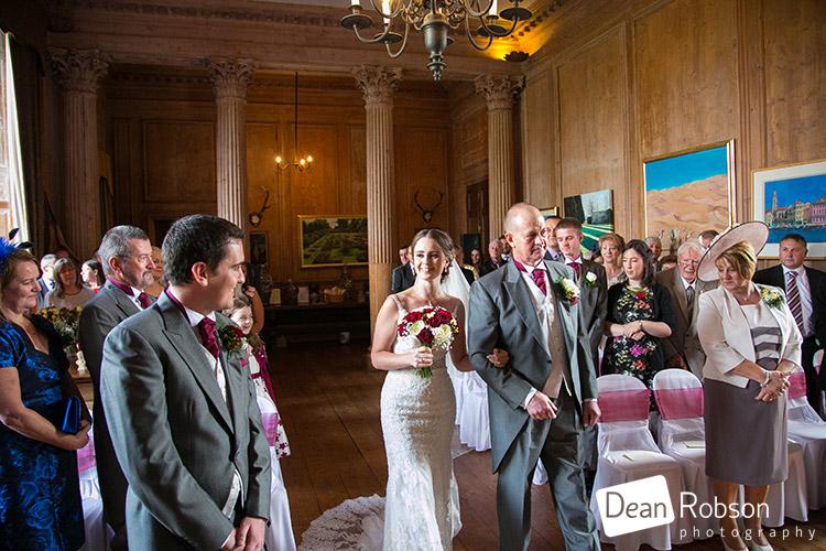 glemham-hall-wedding-photography_20