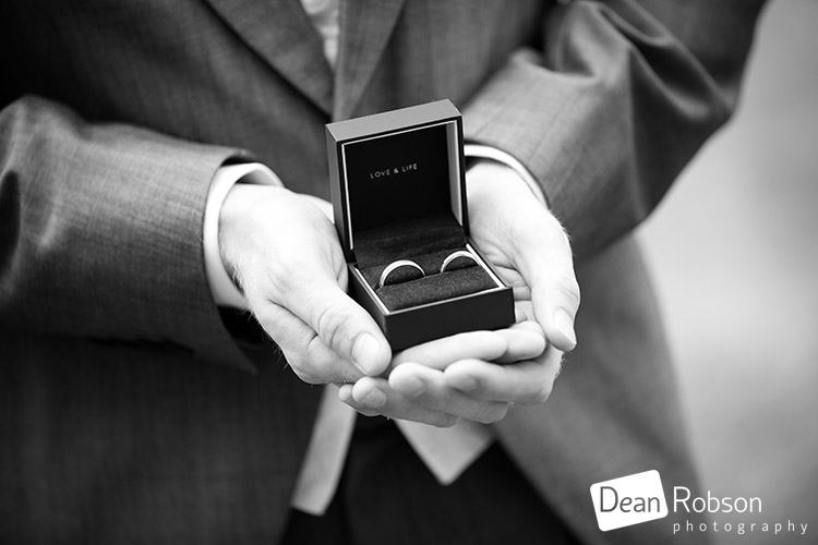 glemham-hall-wedding-photography_22