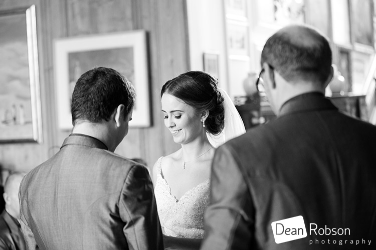 glemham-hall-wedding-photography_23