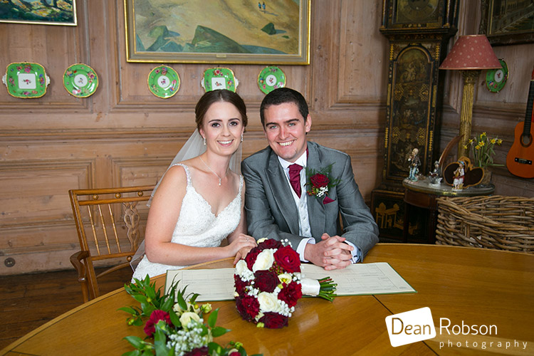 glemham-hall-wedding-photography_24