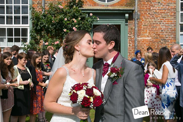 glemham-hall-wedding-photography_26