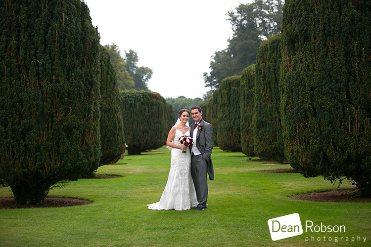 glemham-hall-wedding-photography_28