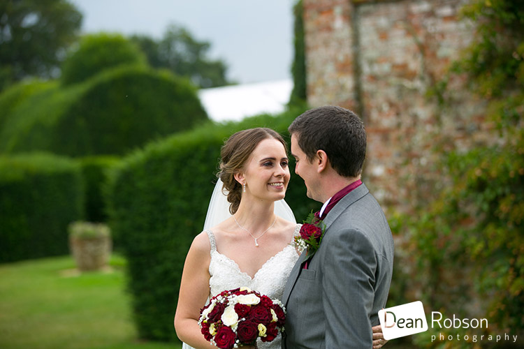 glemham-hall-wedding-photography_29