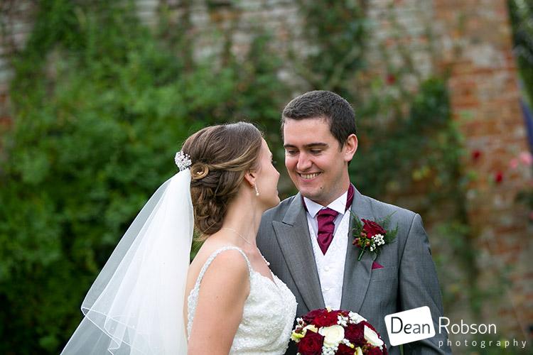 glemham-hall-wedding-photography_30