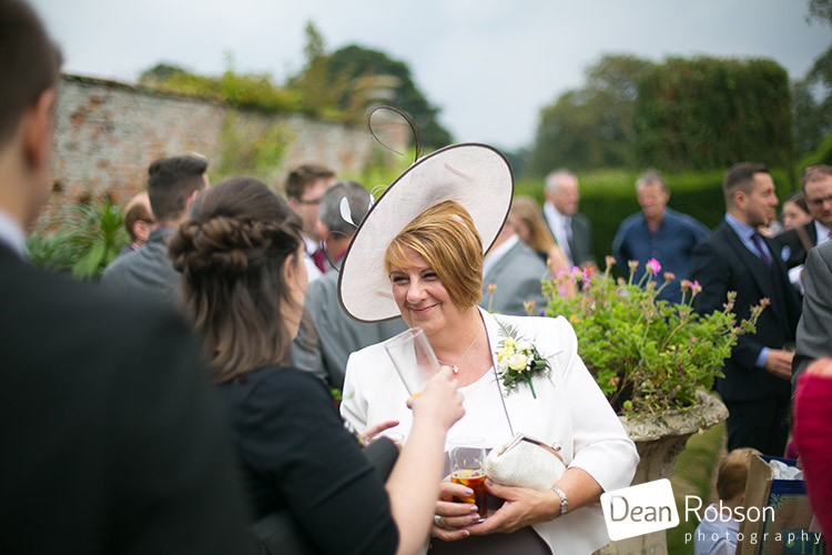 glemham-hall-wedding-photography_31