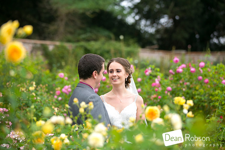 glemham-hall-wedding-photography_35