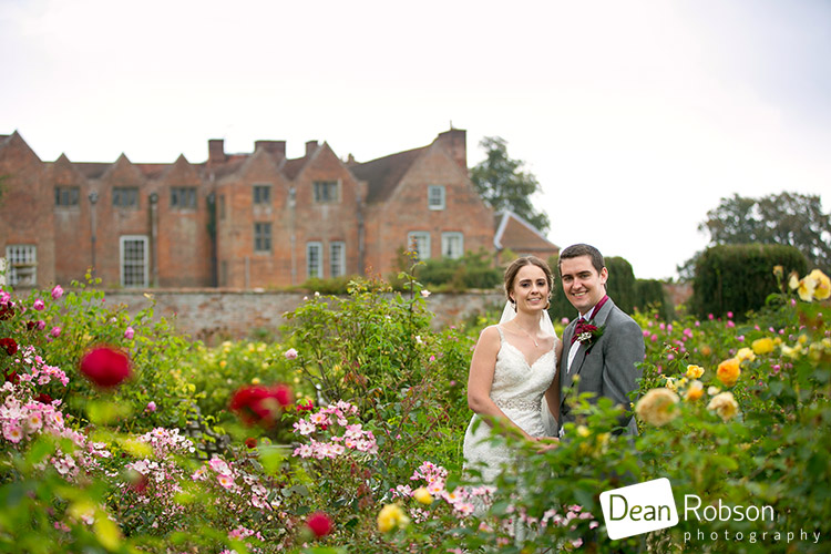glemham-hall-wedding-photography_36