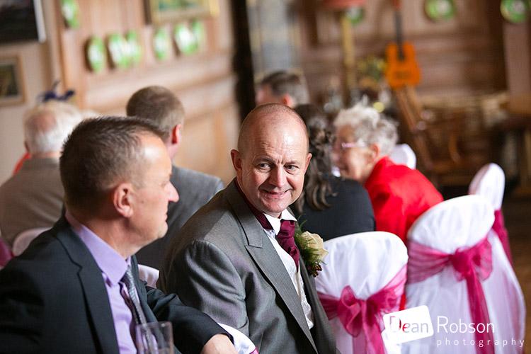 glemham-hall-wedding-photography_37