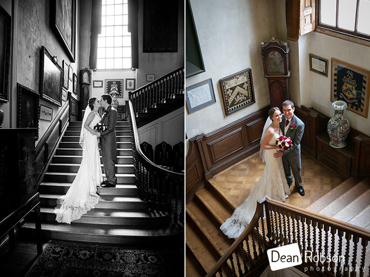 glemham-hall-wedding-photography_38