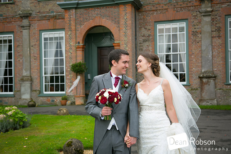 glemham-hall-wedding-photography_39