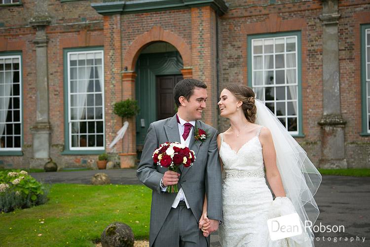 glemham-hall-wedding-photography_39