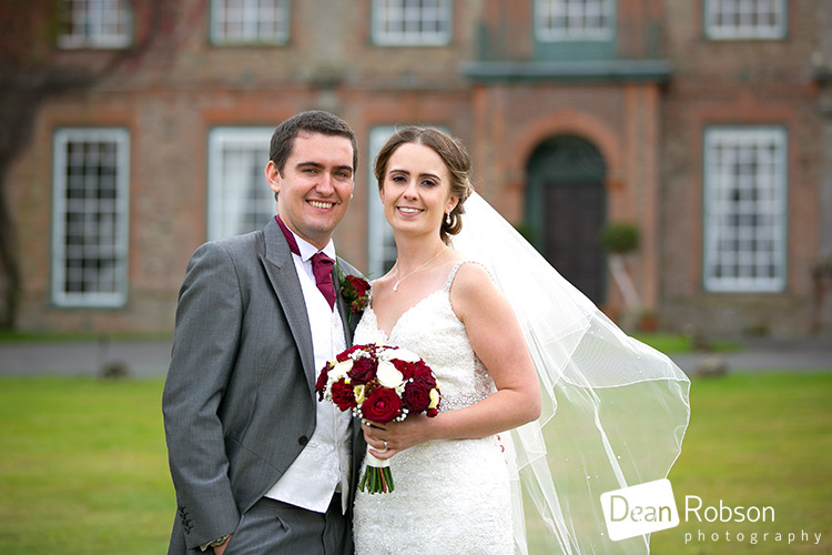 glemham-hall-wedding-photography_41