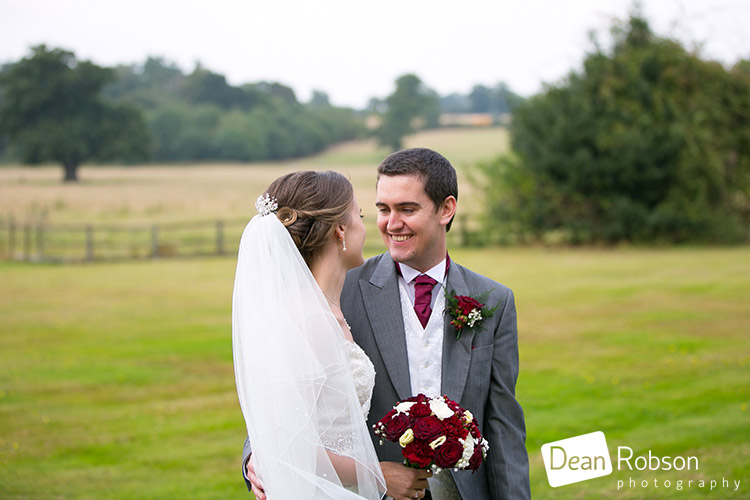 glemham-hall-wedding-photography_42