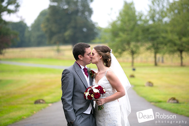 glemham-hall-wedding-photography_43