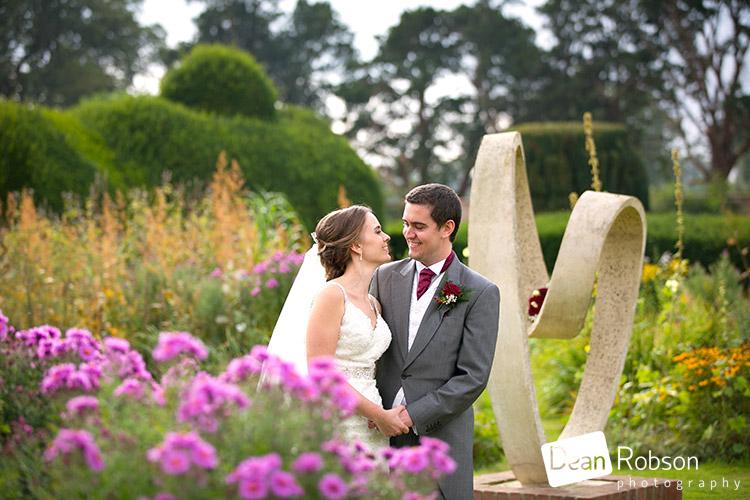 glemham-hall-wedding-photography_45