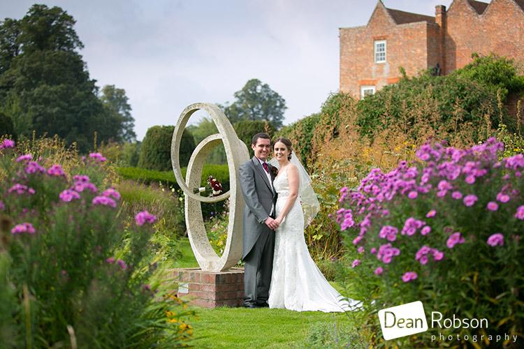 glemham-hall-wedding-photography_46