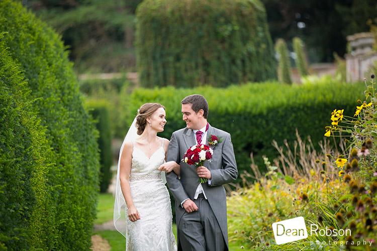 glemham-hall-wedding-photography_48