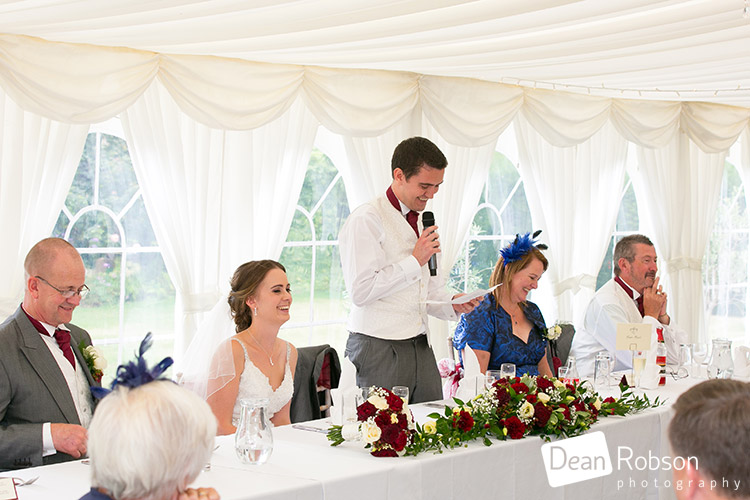 glemham-hall-wedding-photography_50