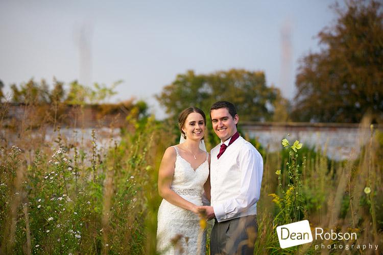 glemham-hall-wedding-photography_53
