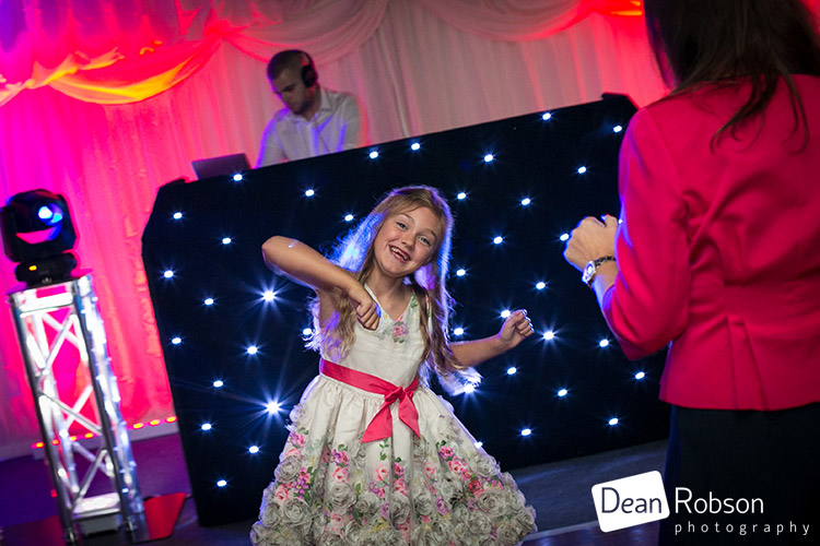 glemham-hall-wedding-photography_59