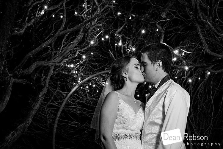 glemham-hall-wedding-photography_60