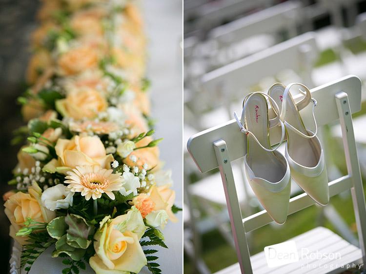 hunters-meet-wedding-photography-september_04