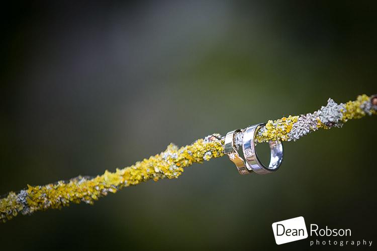 hunters-meet-wedding-photography-september_09
