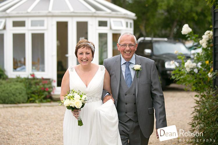 hunters-meet-wedding-photography-september_13