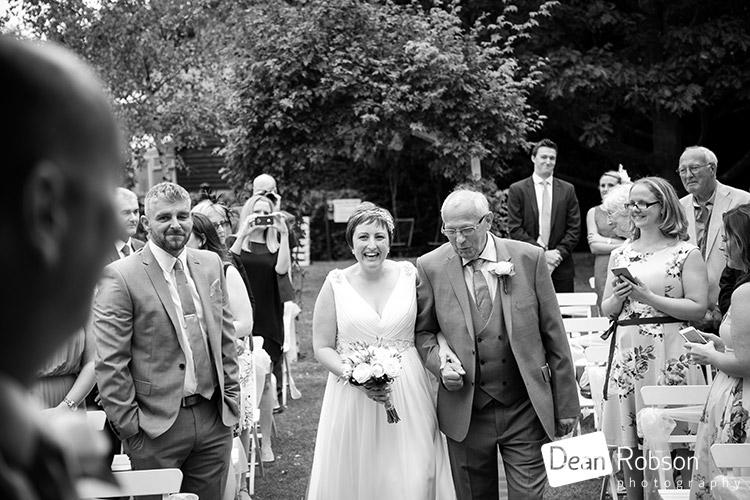 hunters-meet-wedding-photography-september_14