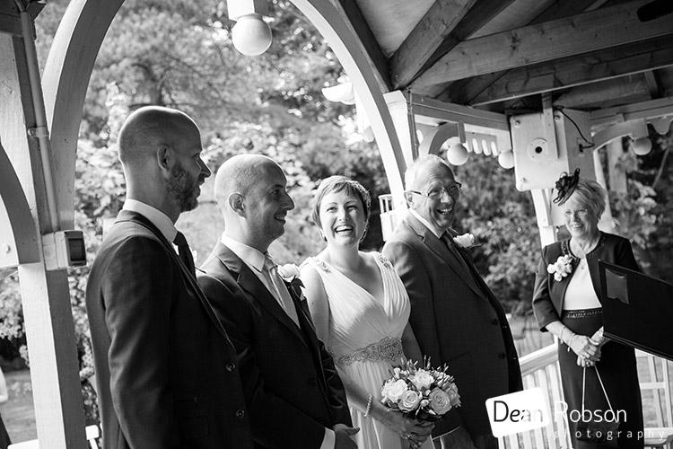 hunters-meet-wedding-photography-september_15