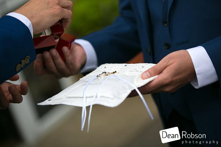 hunters-meet-wedding-photography-september_16