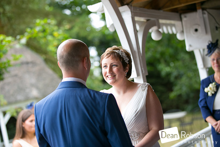 hunters-meet-wedding-photography-september_17